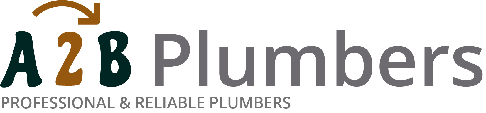 If you need a boiler installed, a radiator repaired or a leaking tap fixed, call us now - we provide services for properties in Plumstead and the local area.