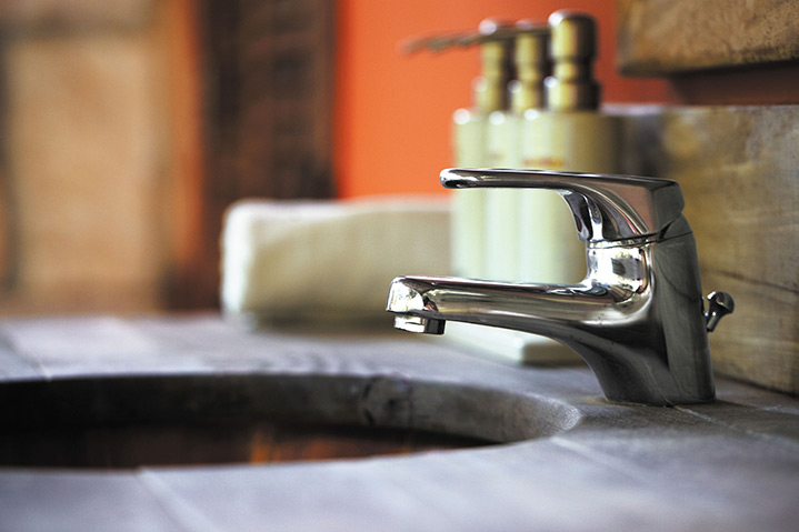 A2B Plumbers are able to fix any leaking taps you may have in Plumstead.
